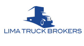 Lima Truck Brokers